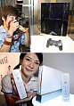 Are You A PlayStation 3 Or Wii Fan?