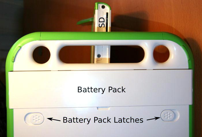 specs_battery
