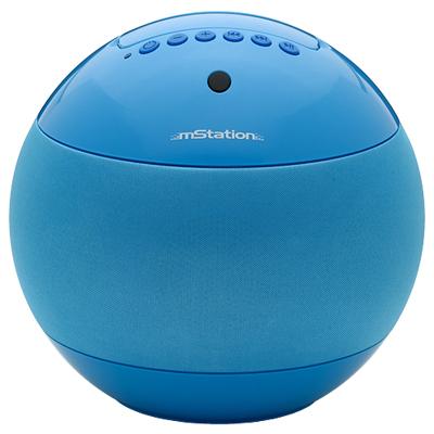 orb-front-blue_lg
