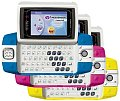 Colorful Sidekick To Hit Market Soon