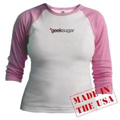 120461027v12_240x240_Front_Color-PinkWhite