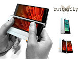 butterfly_conceptphone_01