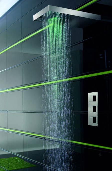 signorini-rubinetterie-wall-mount-showerhead