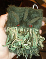 Love It Or Leave It: Furry, Homemade iPod Case