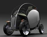 concept3_wenn1252505