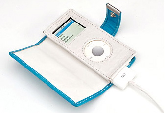 ted-baker-iPod copy 2