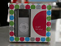 Win An iPod Nano and Chocolate Gift Set For Mom!