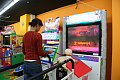 Why Aren't American Arcades More Fun?