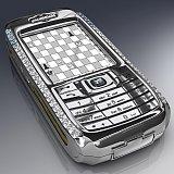 phone_3_wenn1281541