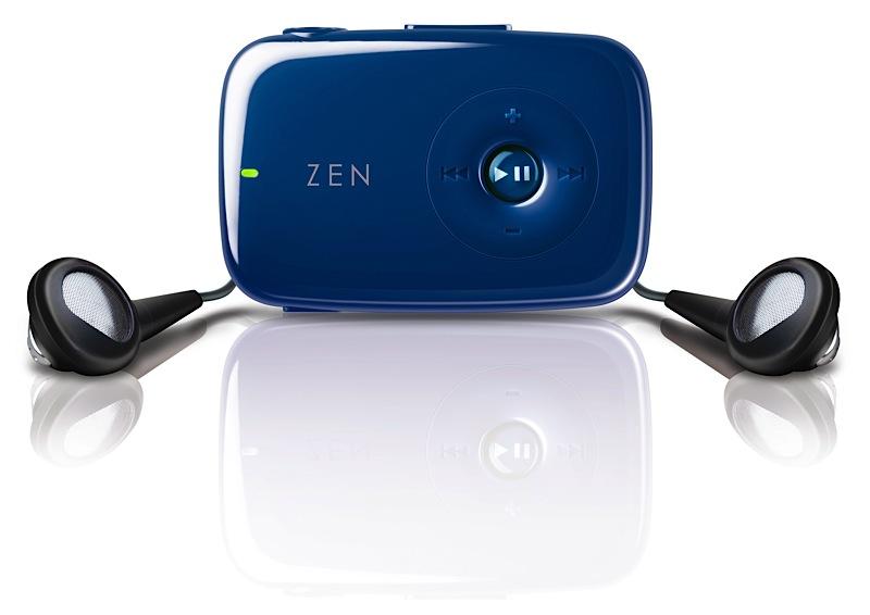 zen-stone-13