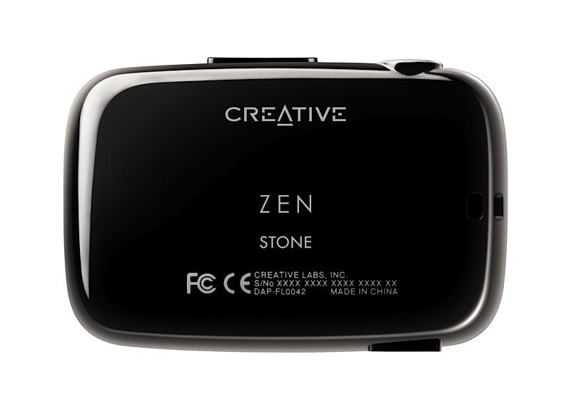 zen-stone4