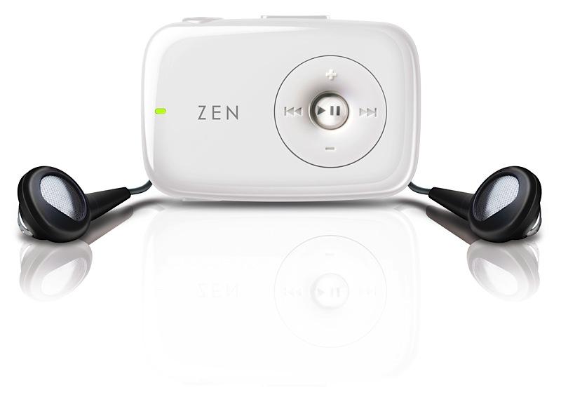 zen-stone5