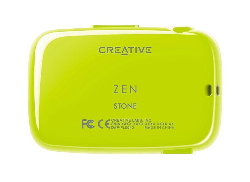 zen-stone8