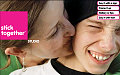 T-Mobile Offers Free Messaging On Mother's Day