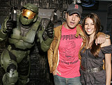 DaneCook_Chris_14006709_600