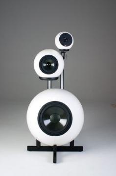 audiophile-3
