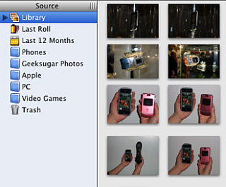 Macworld: Taking Out iPhoto's Trash