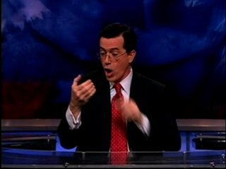Tech News Roundup - Steven Colbert Wants An iPhone