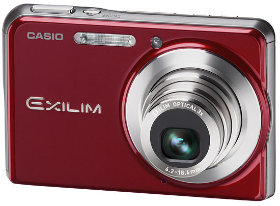 exs880red1
