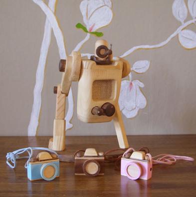 tree-camera1
