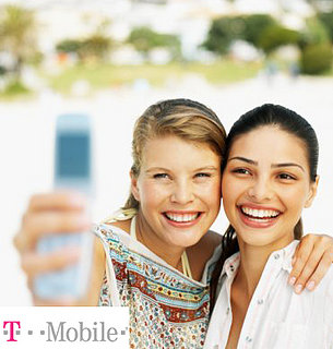 T-Mobile Drops The Price of Plans