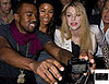 Kanye Has Some Photo Fun With His Leica D-LUX 3