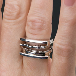 BLT Ring: Love It Or Hate It?