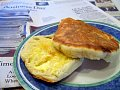Yummy Link: English Muffins