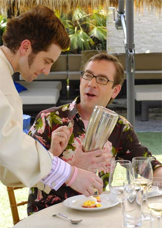 topchef_300_18_320x240