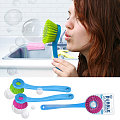Bubble Scrubber: Love It Or Hate It?