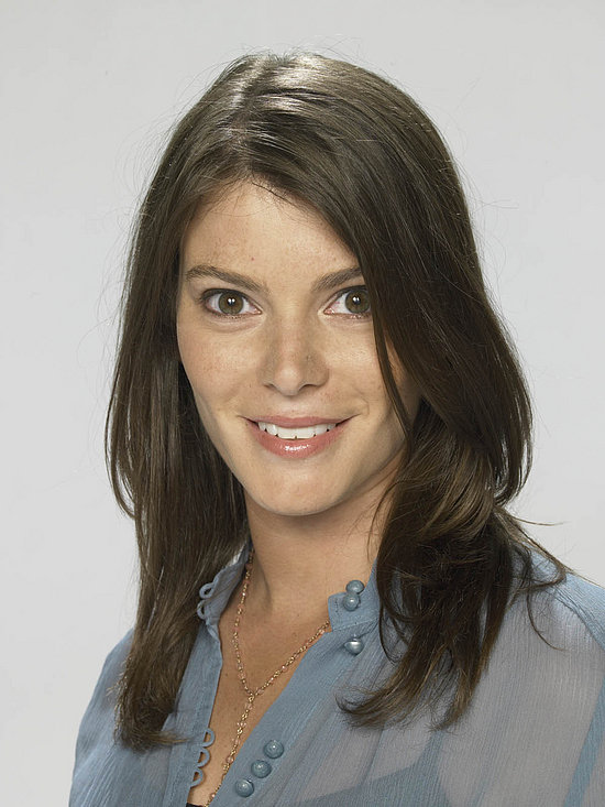 Chatting with Gail Simmons - Part 2