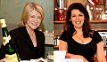 Who Said It, Martha or Nigella?