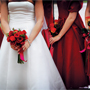 Weddings: Which do you prefer?