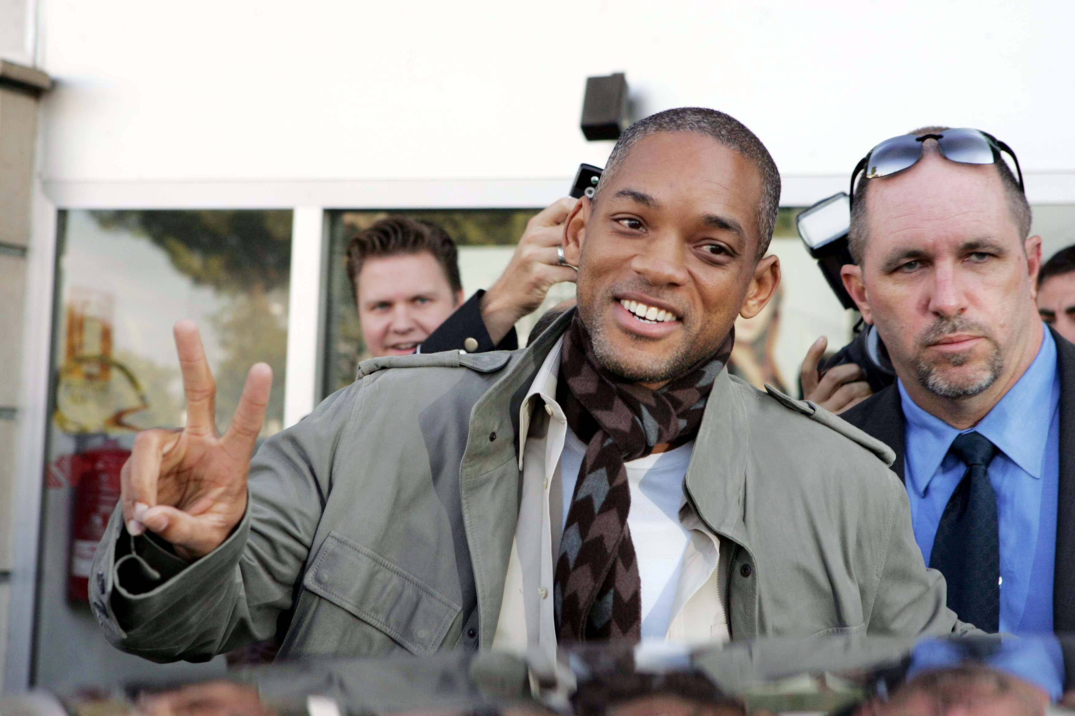 will_smith_061117_03
