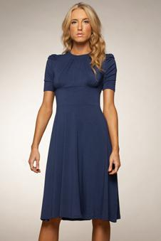 Rachel Pally Sweetheart Dress
