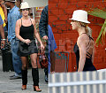 Is Britney a Shopaholic?