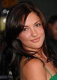 ActressMi_Steve_14827766_600