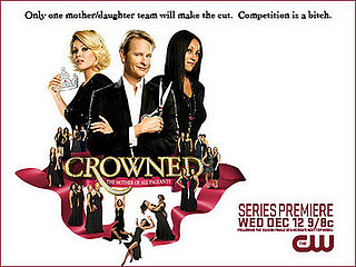 Get Ready for Crowned: The Mother Of All Pageants, Starting Tonight!