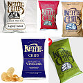 What Is Your Favorite Kind Of Potato Chip?