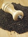 Do You Cook With Freshly Ground Black Pepper?
