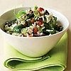 Mediterranean Side: Rice Salad