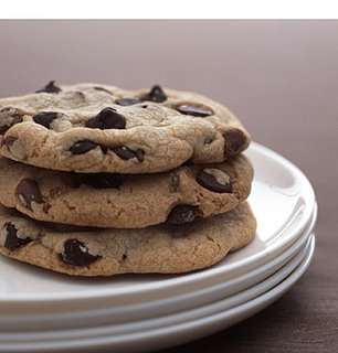 Think You Know Chocolate Chip Cookies?