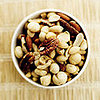 How Do You Toast Nuts For Recipes?