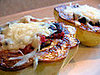 Reader Recipe: Southwestern Stuffed Acorn Squash