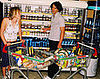 How Often Do You Grocery Shop?