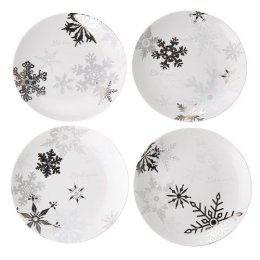 Off To Market Recap: Christmas Plates