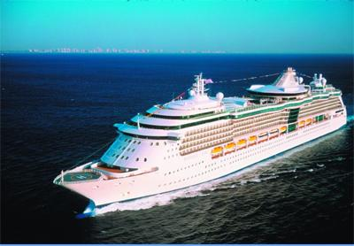 What Is Your Favorite Cruise Line?