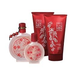 So Addictive: Product of the Day - Lucky #6 - 4 Piece Set at Sears.com