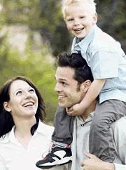 LINK TIME: GREAT SINGLE PARENT SITES