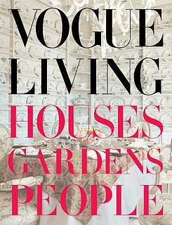 Sugar Shout Out: Live In Vogue